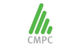 CMPC Tissue