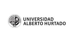 LUXA_logo